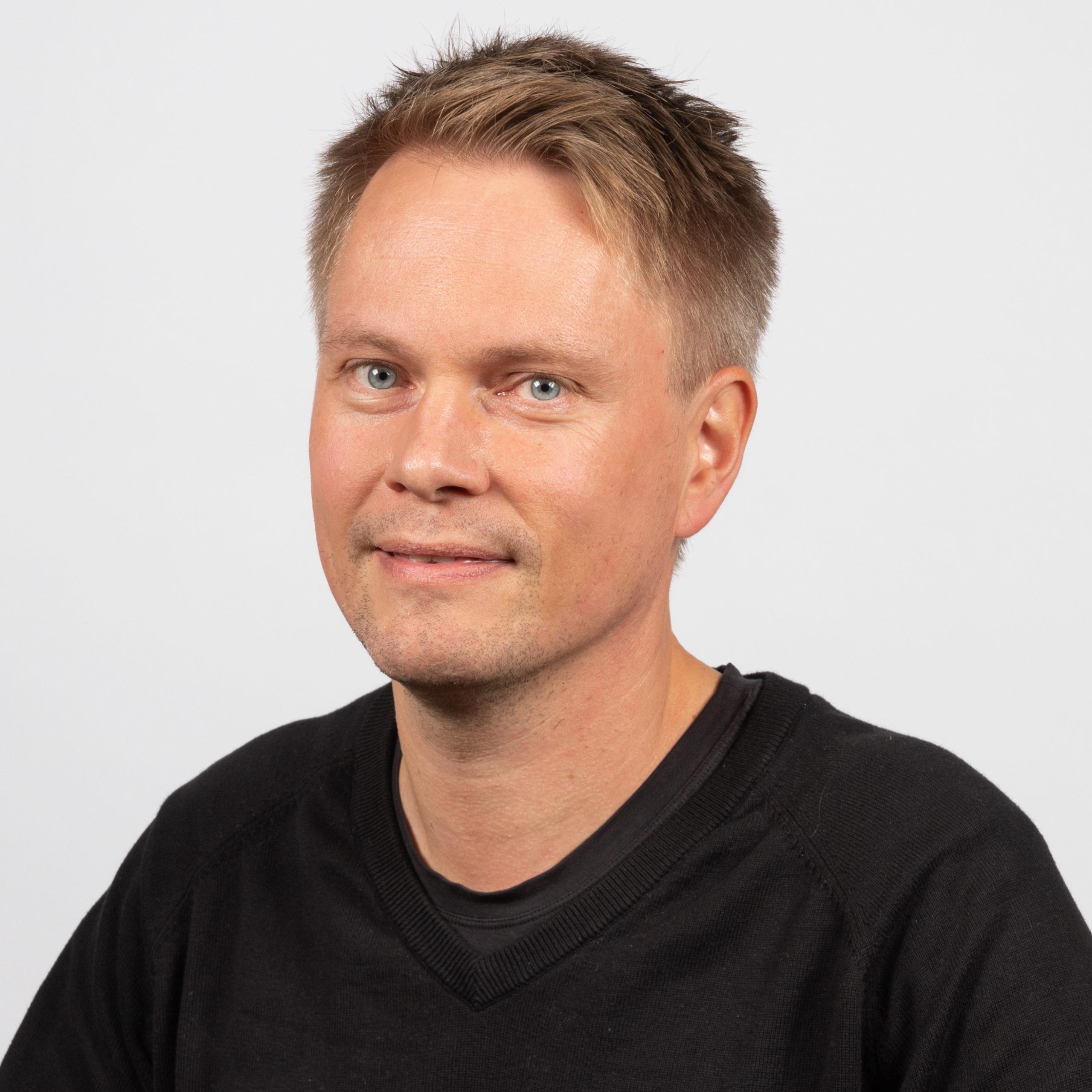 Henrik   Helgestad